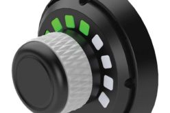 CURT Introduces Two New, Innovate Brake Controls at SEMA