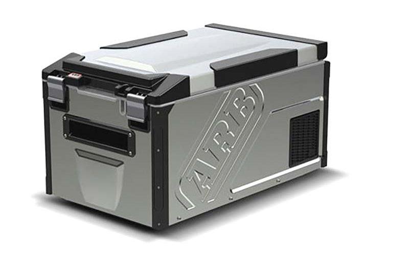 ARB Releases Elements Weatherproof Fridge Freezer