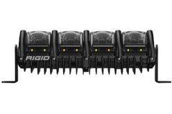 Rigid Industires ADAPT LED Light Bars