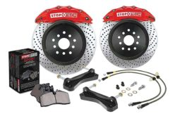 StopTech Touring Big Brake Kits