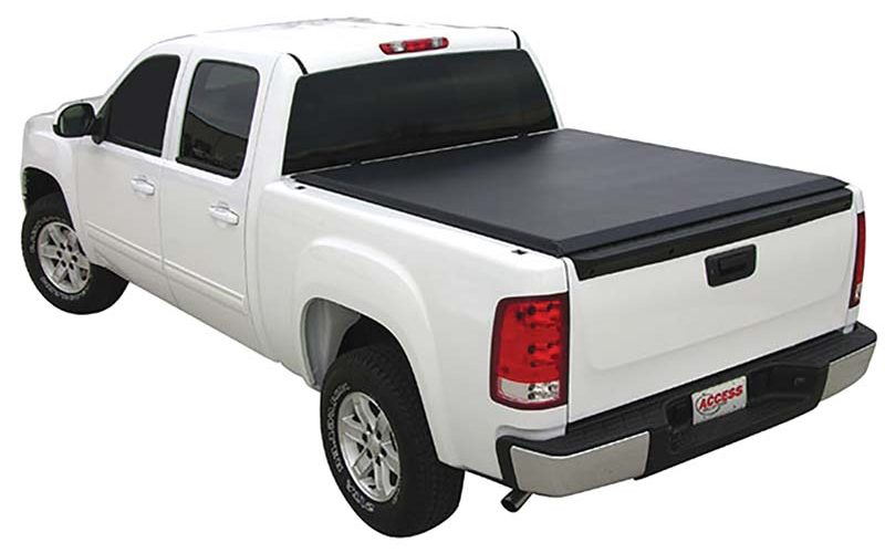 Access LiteRider Roll-Up Cover