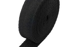 Heatshield Products Cobra Skin Exhaust Wrap