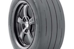 Mickey Thompson Expands ET Street R Tire Line