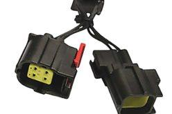 BD Diesel PressureLoc Line Pressure Booster Kit