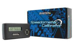 HyperTech Speedometer Calibrator for Jeep Wrangler JK