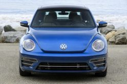 Bye Bye Beetle: Volkswagen Confirms the Beloved Bug is on its Way Out