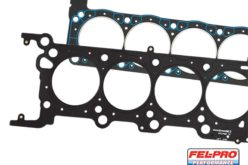 Fel-Pro Offering Nearly 100 New Gaskets and Sets for Street Performance, Racing Engines