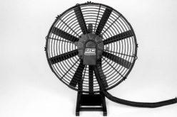 GC Cooling Smart Fan