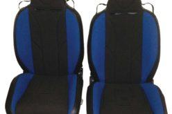 Tech: Mastercraft Baja RS Seat Install
