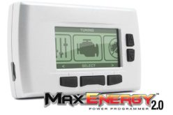 HyperTech Max Energy 2.0 for 2017 GM Vehicles