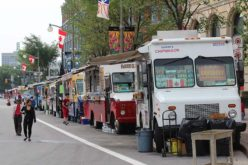 Feature: Food Truck Movement Gaining Momentum