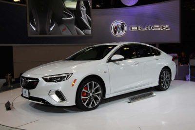 Buick-Regal-GS