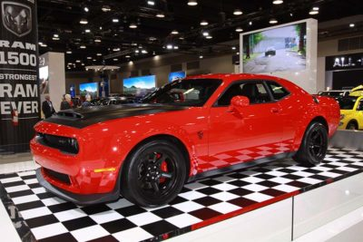 Dodge-Challenger-Demon