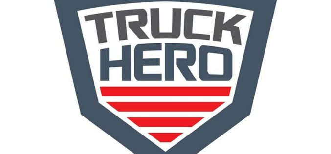 Truck Hero Announces Purchase of Additional Office for Research and Development