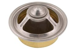 Mr. Gasket High Performance Thermostat