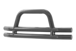 ARIES Jeep Tube Bumpers