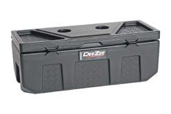 Dee Zee Poly Storage Chest