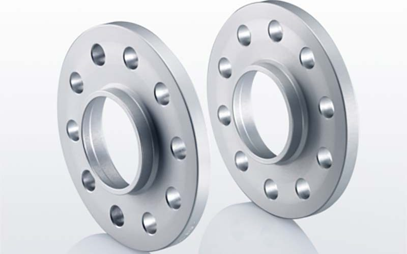 Eibach's PRO-SPACER Wheel Spacers