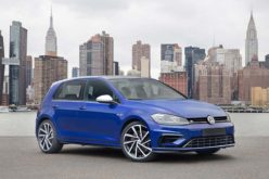 Road Test: 2018 Volkswagen Golf Family