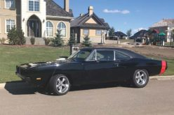 Events Preview: Michener Allen Auctioneering Classic & Collector Car Auction