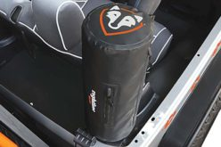 Rightline Gear Jeep Storage Bags