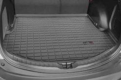 WeatherTech Cargo/Trunk Liner