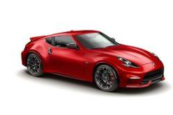 Road Test: 2019 Nissan 370Z NISMO