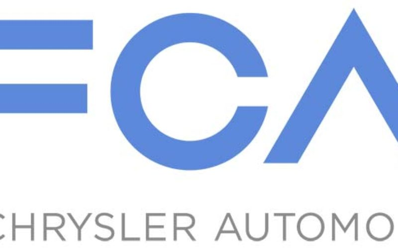 FCA US Investing $30 Million in Autonomous Driving and Advanced Testing Facility at Chelsea Proving Grounds