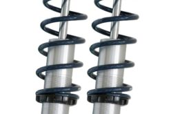 RideTech Universal HQ Series Rear CoilOvers