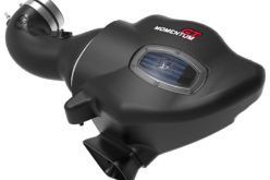 aFe Power Momentum GT Pro 5R Cold Air Intake System