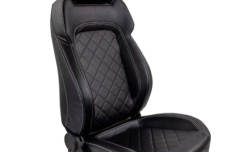 Procar's All-New Touring Series 1680 Seats