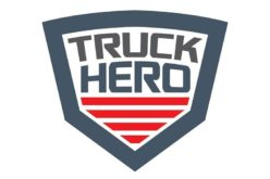 Truck Hero Inc. Announces Acquisition of Lund International