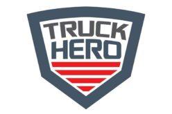Truck Hero Inc. Announces Acquisition of Lund International