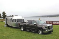 Truck King Challenge Winner – Long-Term Test – GMC Sierra 1500