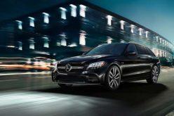 Road Test: 2019 Mercedes-AMG C 43 4Matic Wagon