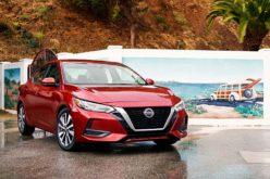 Road Test: 2020 Nissan Sentra SR
